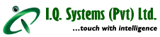 IQ Systems (Pvt) Ltd.