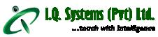 IQ Systems (Pvt) Ltd.